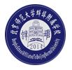 北京师范大学蚌埠附属学校
